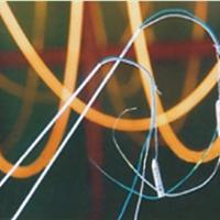 供应二等标准铂铑铂热电偶
