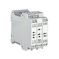 供应劳易测检测传感器VDB112B/6P