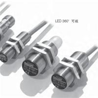 供应易福门传感器RN6052 RU6048