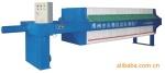不锈钢压滤、不锈钢压滤价格、兴泰提供
