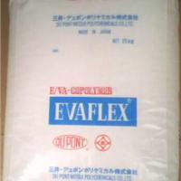 台湾台聚EVA  UE633