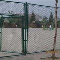 安平县海盛金属丝网有限公司