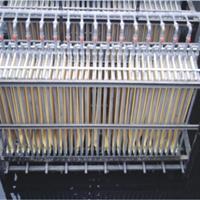 供应MBR膜生活污水处理中水回用设备
