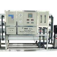 山东水处理设备公司 低价出售 水处理成套设备 自来水处理设备