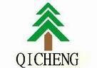 上海启城防腐木有限公司