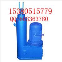 供应DYTP型平行式电液推杆型号