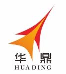 深圳华鼎膜结构工程有限公司