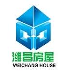 潍坊市金伟达钢结构工程有限公司