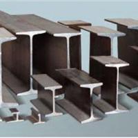 上海利宜长期供应工字钢