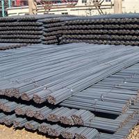 上海利宜长期供应建筑用螺纹钢、抗震钢