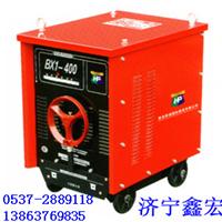 供应优质交流弧焊机最新价格商机