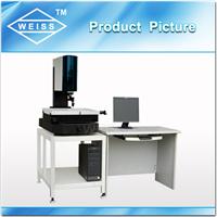 供应二次元影像测量仪