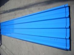 供应YX22-212.5-850型彩钢瓦较新报价