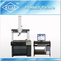 三坐标测量机/三坐标测量仪