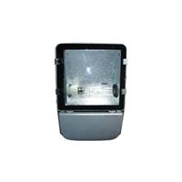 供应天安门采用类似灯具400W投光灯NFC9140