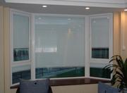 供应断桥门窗,塑钢窗,玻璃门,肯德基门