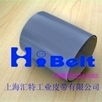 供应柔性版商标印唛机动中炮专用防滑胶布