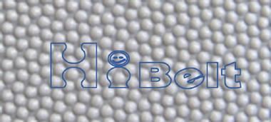 供应TACONIC 0803防滑防粘颗粒胶带