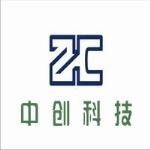 江苏中创抛光设备有限公司