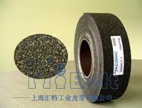 供应TACONIC0906SK软木胶带(带自粘)