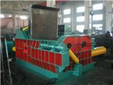 供应废铜压块机