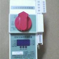 热销KB0-32A控制与保护开关