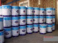回收铝银浆,收购铝银浆,长期回收报废库存铝银浆