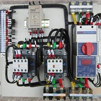 厂家特价KB0-45A控制与保护开关