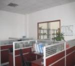 宁波市鄞州正力液压科技有限公司云南分公司