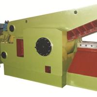 供应重型废钢剪切机