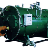 供应辽宁1吨燃油蒸汽锅炉,沈阳燃气锅炉