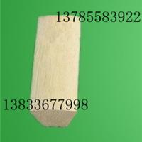 供应防震保温木块/保冷木块