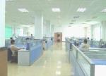 北京有机塑料原料经营部
