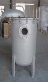 供应三甘醇过滤器 三甘醇过滤设备