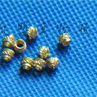 供应东莞铜材钝化液KM0417