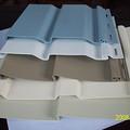 厂家促销优质PVC外墙挂板