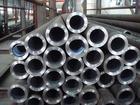 海南gcr15精密钢管价格(图)