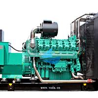 无锡动力柴油发 沃达动力设备制造专业生产