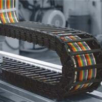 供应(维尔特)SLEX铁路机车电缆