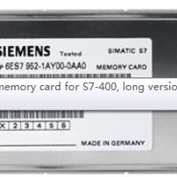 供应6ES7952-0AF00-0AA0西门子