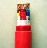 供应(维尔特)AGR. KGG.硅橡胶电缆