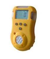 供应江西氨气泄漏检测仪氨气气体启动紧急信号器价格
