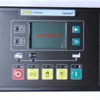 柴油发电机智能控制器GU620A