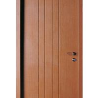 供应木门  免漆单扇门 免漆复合门