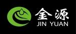 青州市金源空调净化设备有限公司