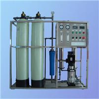 供应广州直饮水设备厂家