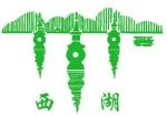 杭州富丽来装饰材料有限公司