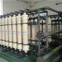供应银川水处理设备厂
