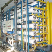 西安废酸回收装置