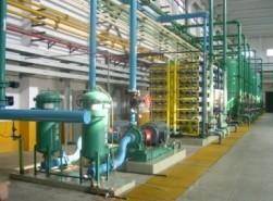 供应银川锅炉软化水设备